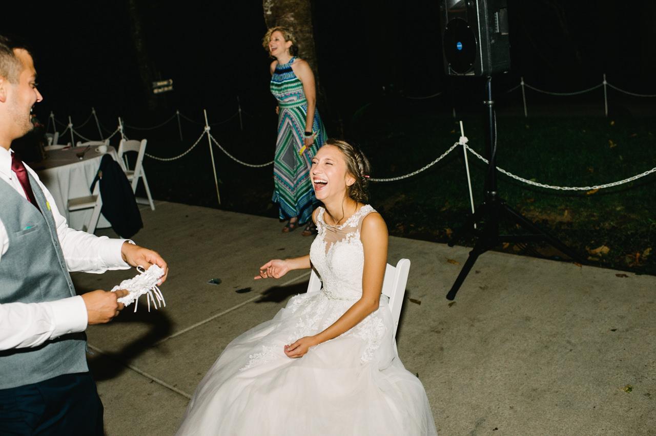 bridal-veil-lakes-oregon-wedding-131.jpg