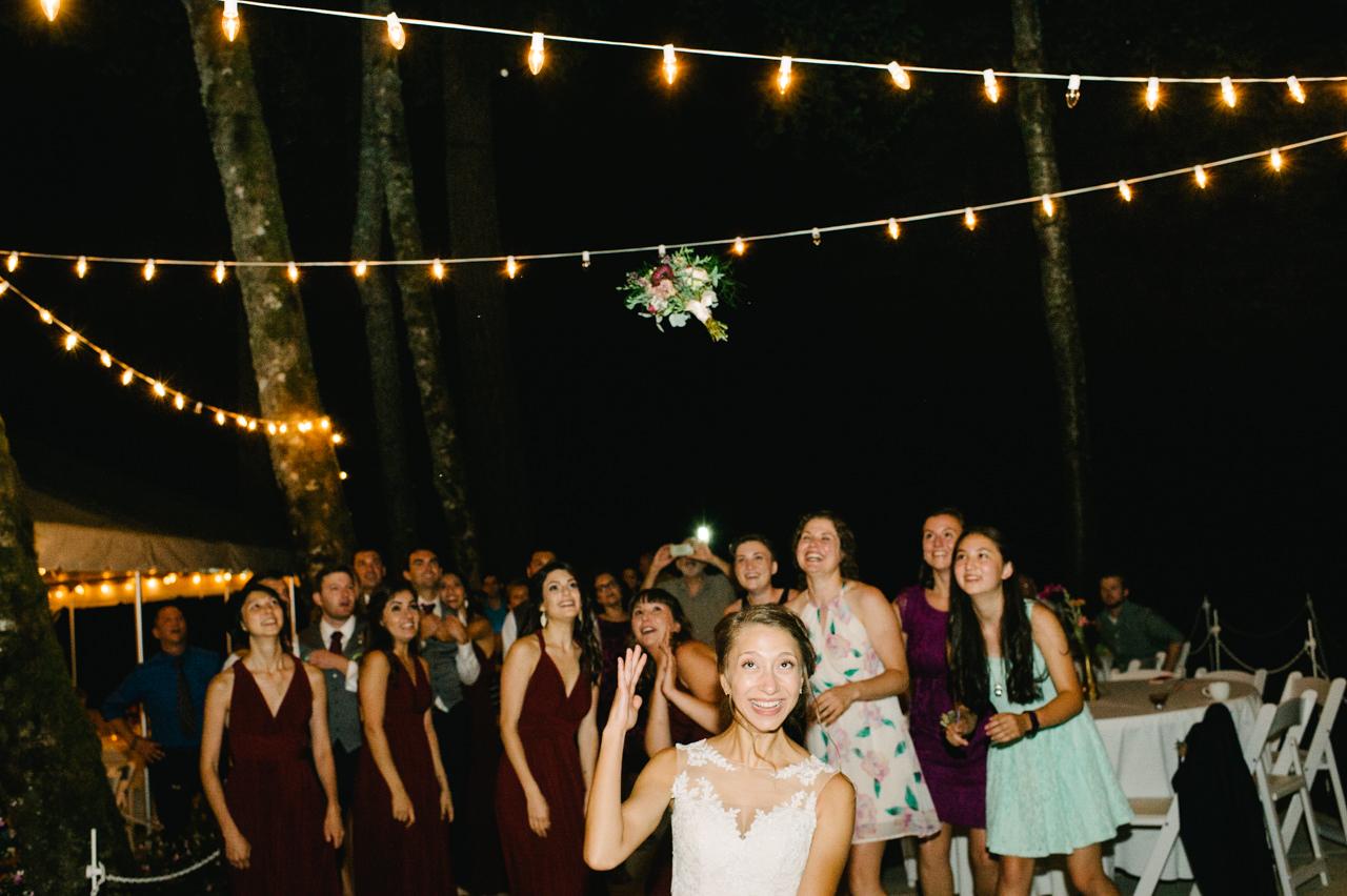 bridal-veil-lakes-oregon-wedding-130.jpg
