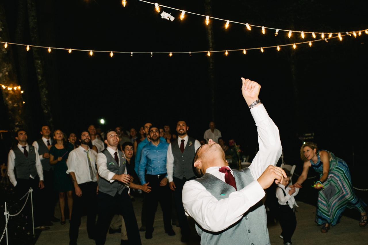 bridal-veil-lakes-oregon-wedding-132.jpg