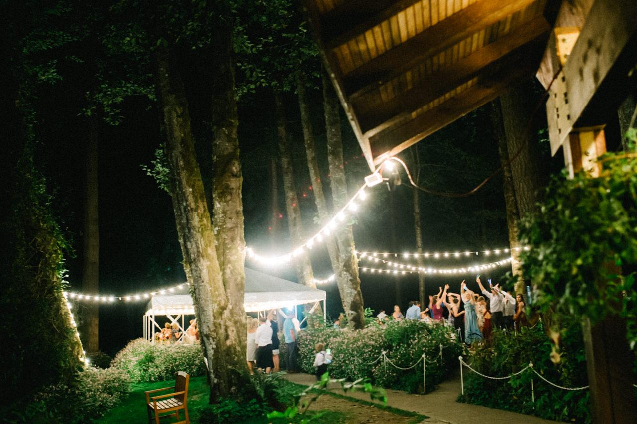 bridal-veil-lakes-oregon-wedding-137.jpg