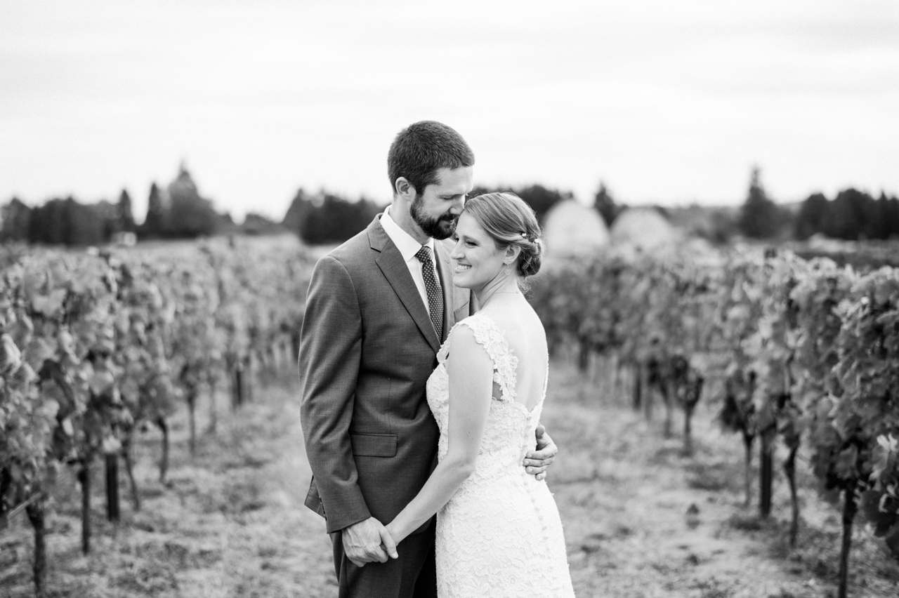 heathen-estates-vancouver-wedding-037.jpg