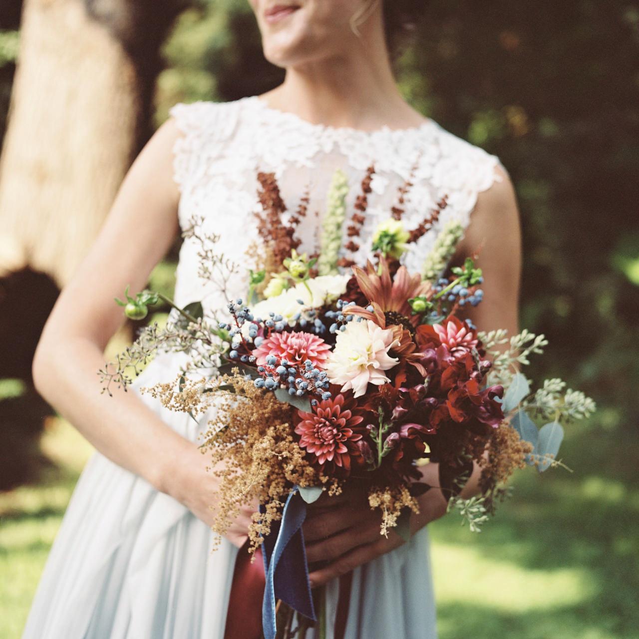 mt-hood-organic-farms-film-wedding-04.jpg