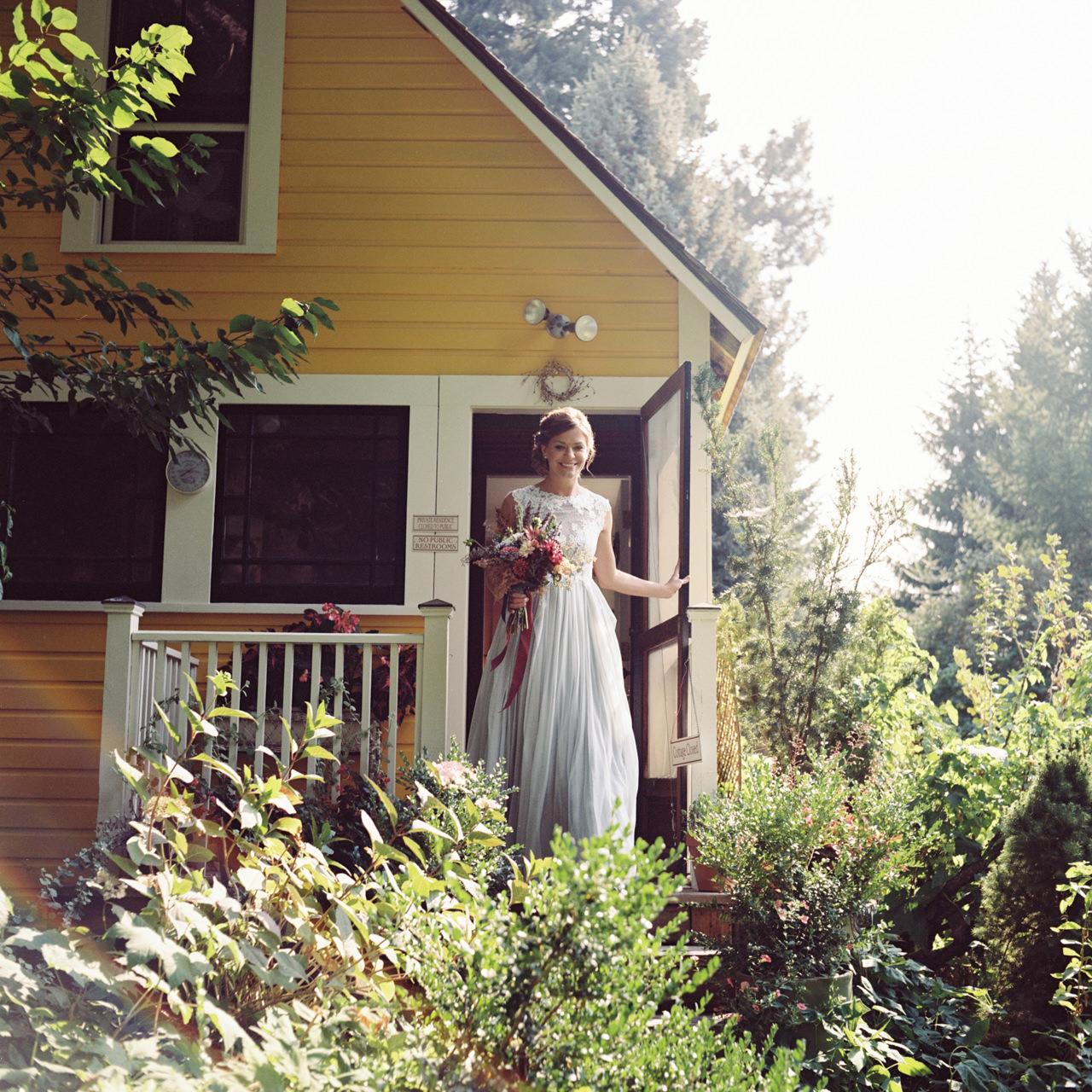mt-hood-organic-farms-film-wedding-01.jpg