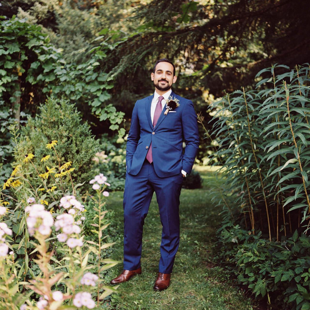 mt-hood-organic-farms-film-wedding-11.jpg