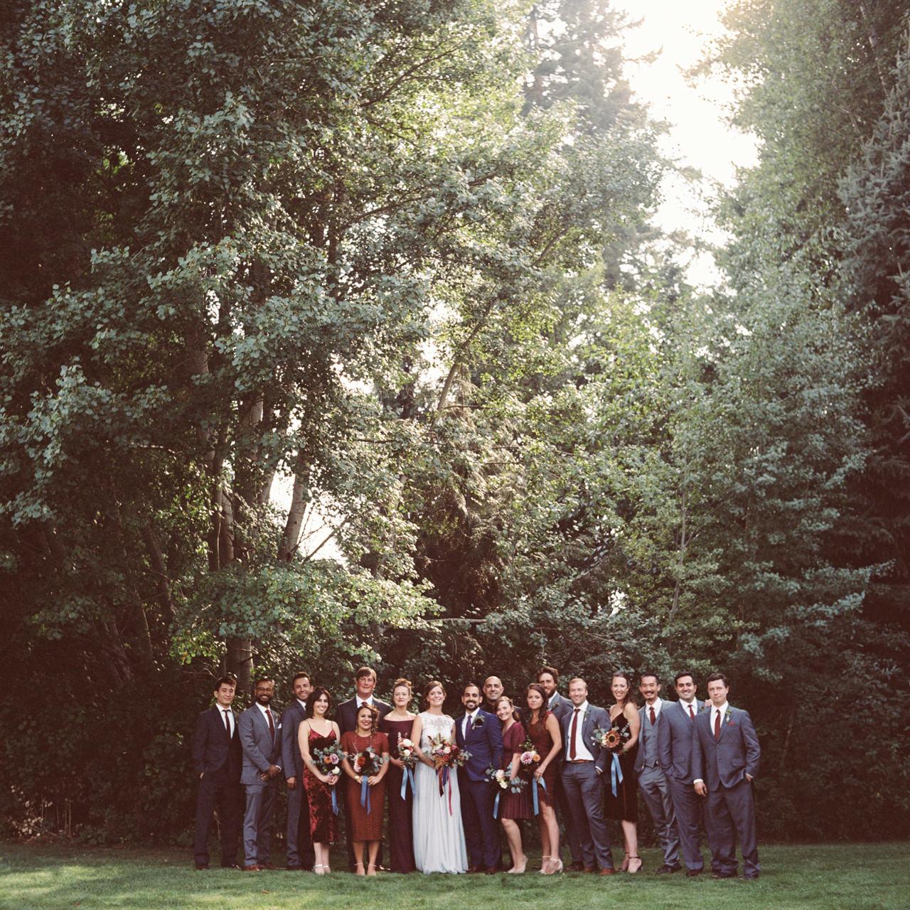 mt-hood-organic-farms-film-wedding-12.jpg