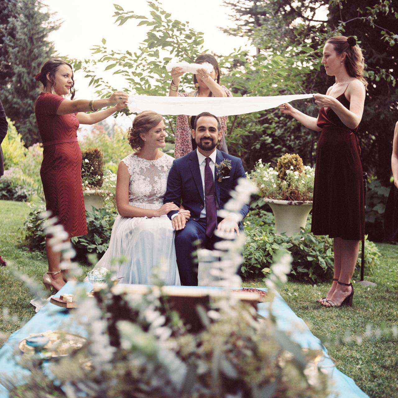 mt-hood-organic-farms-film-wedding-16.jpg