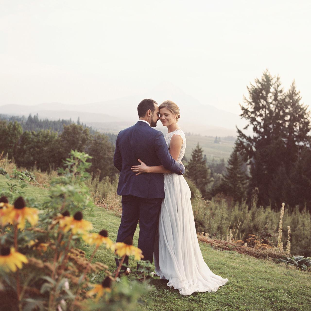 mt-hood-organic-farms-film-wedding-20.jpg