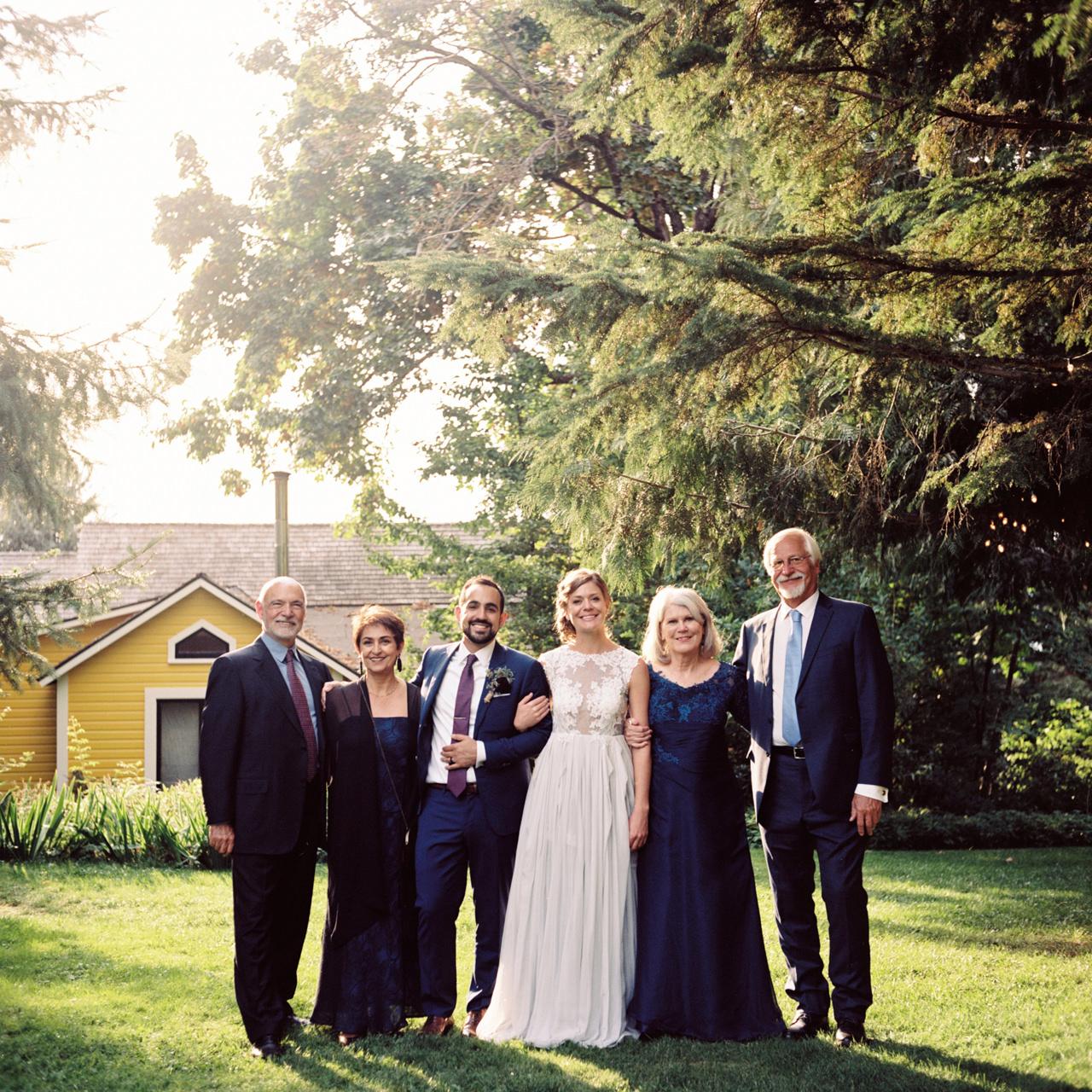 mt-hood-organic-farms-film-wedding-19.jpg