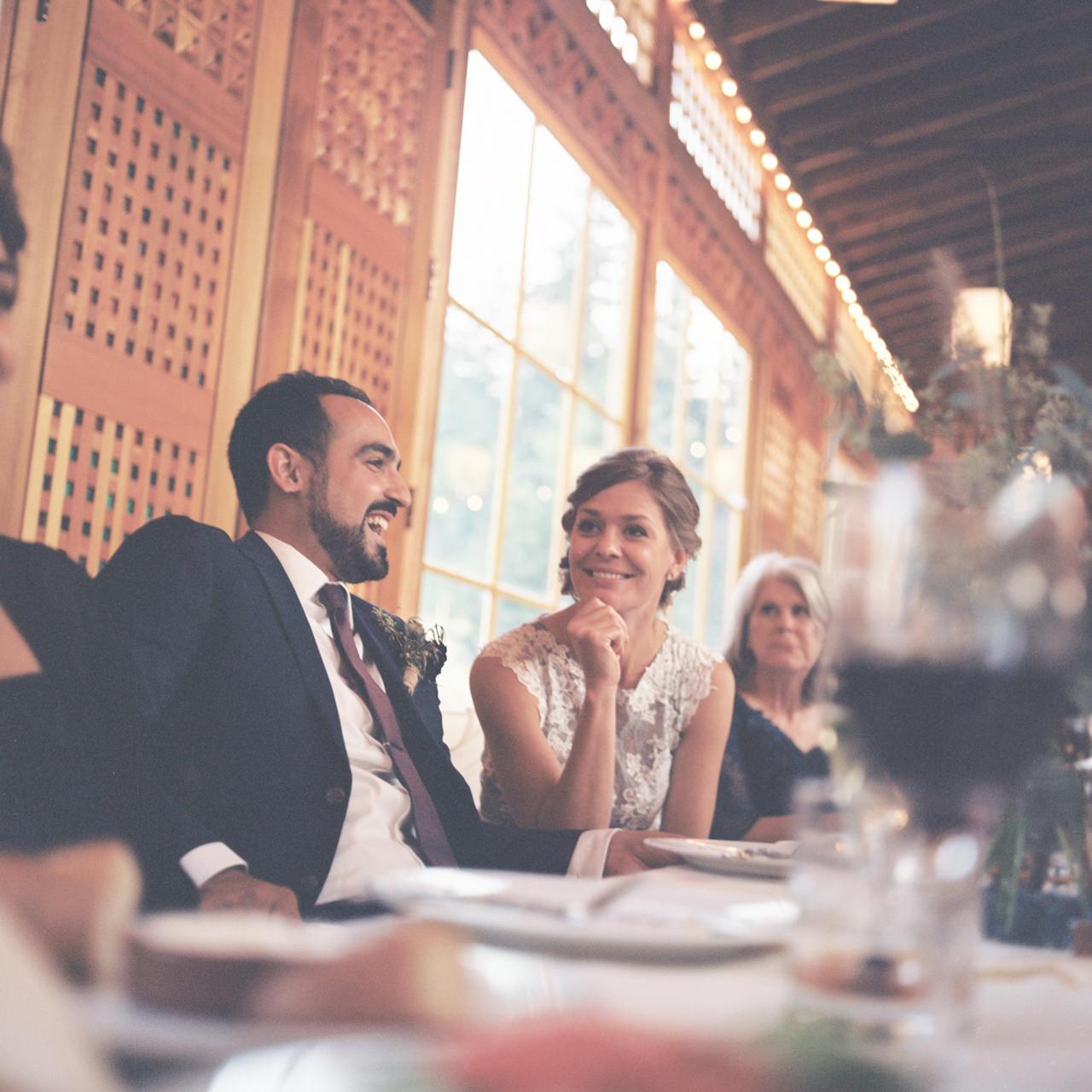 mt-hood-organic-farms-film-wedding-21.jpg