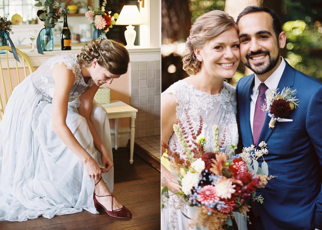 mt-hood-organic-farms-film-wedding-36a.jpg