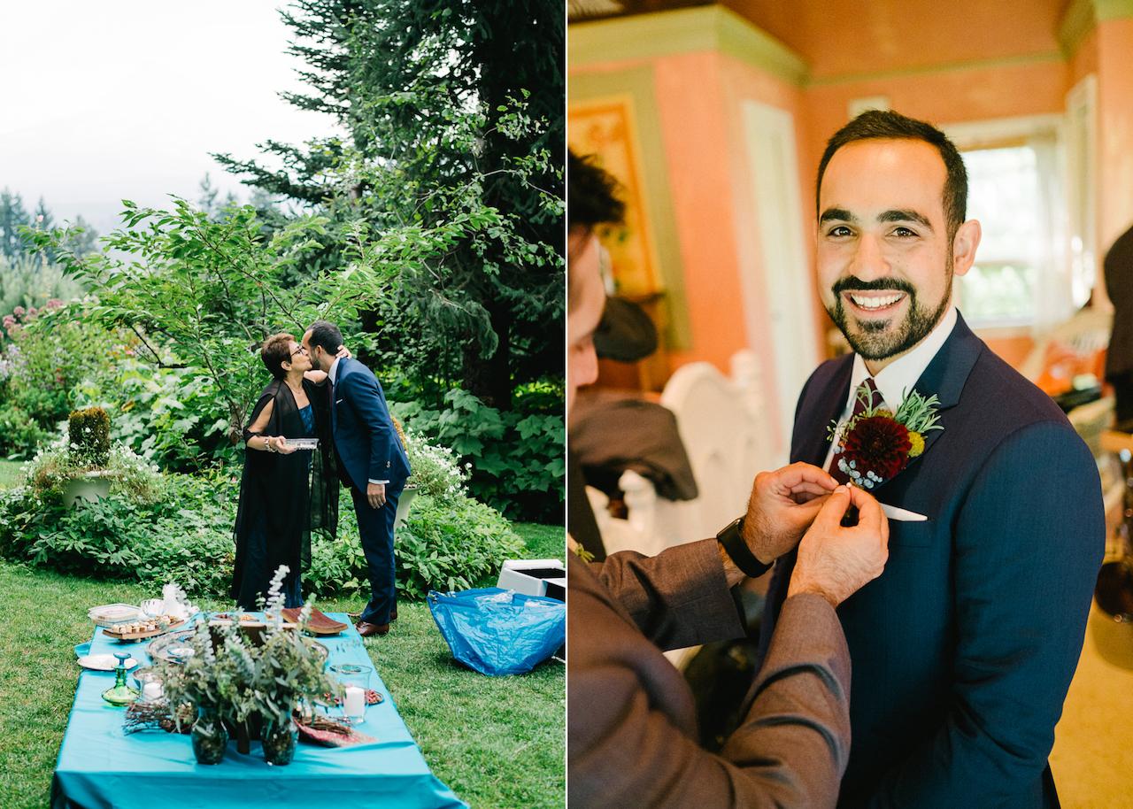 mt-hood-organic-farms-persian-wedding-028a.jpg