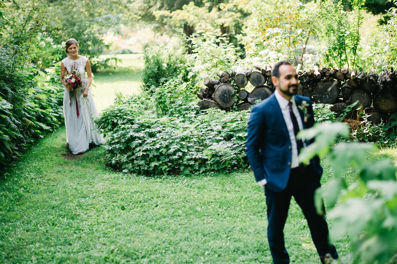 mt-hood-organic-farms-persian-wedding-033.jpg