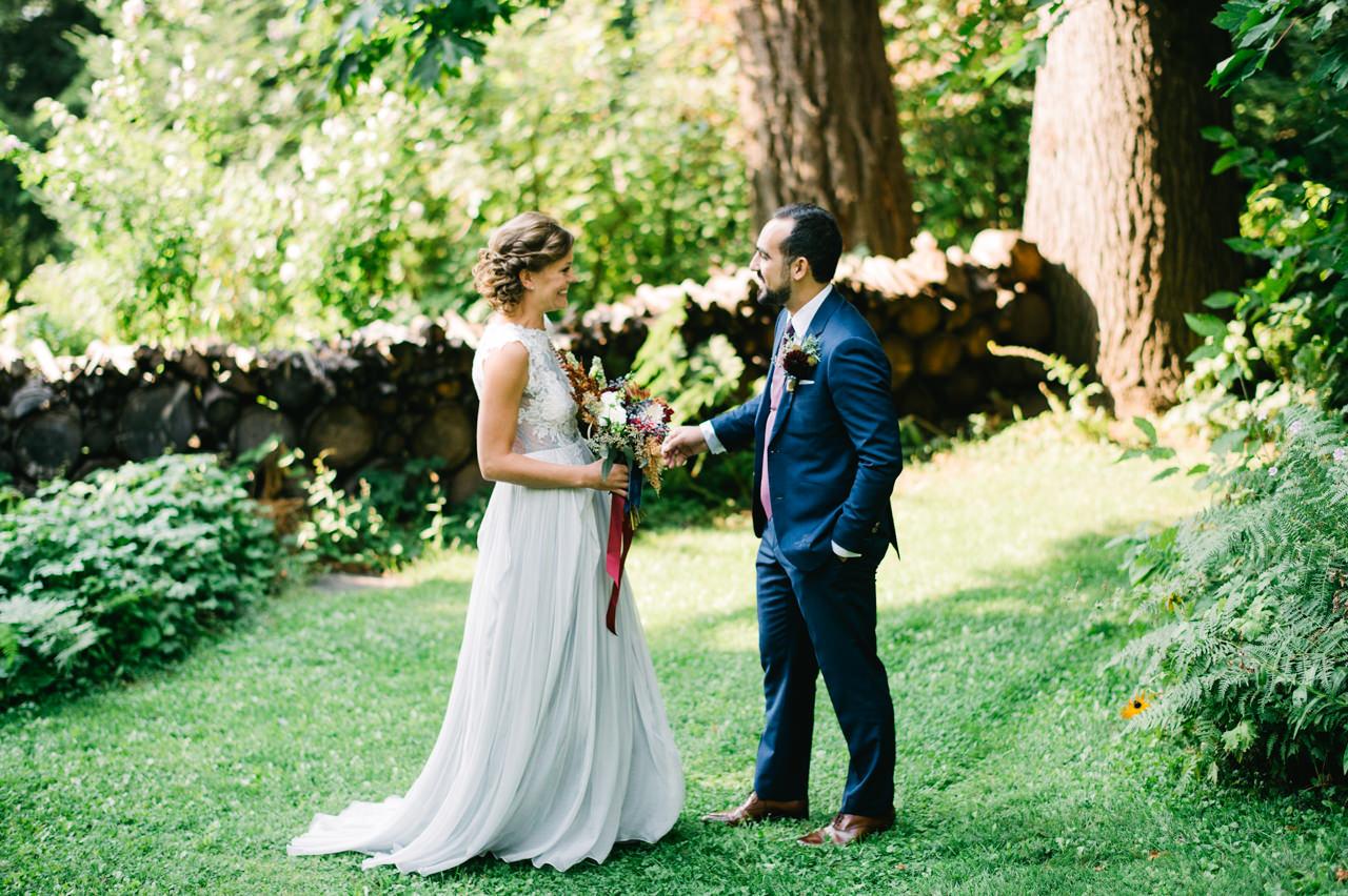 mt-hood-organic-farms-persian-wedding-034.jpg