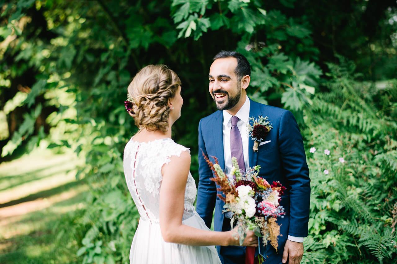 mt-hood-organic-farms-persian-wedding-036.jpg