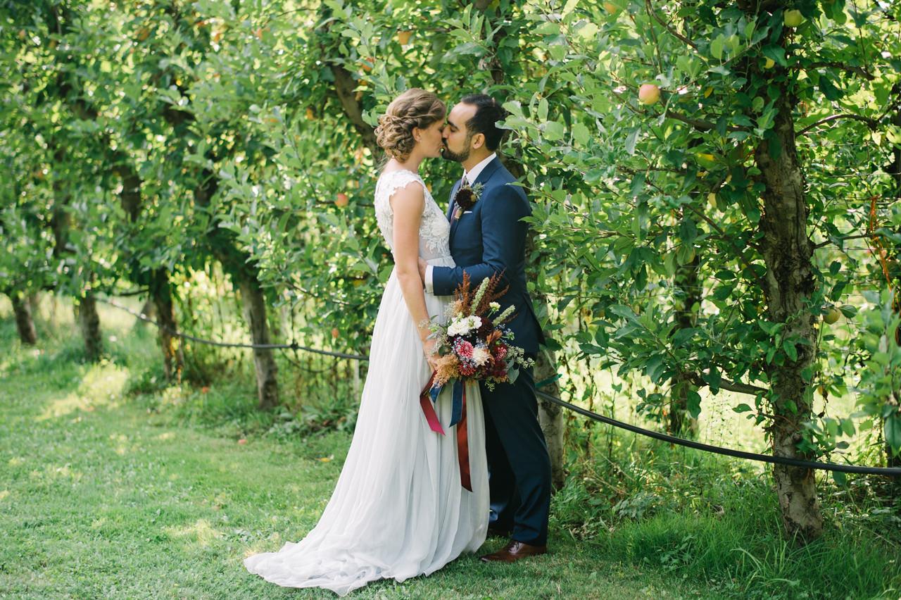 mt-hood-organic-farms-persian-wedding-039.jpg