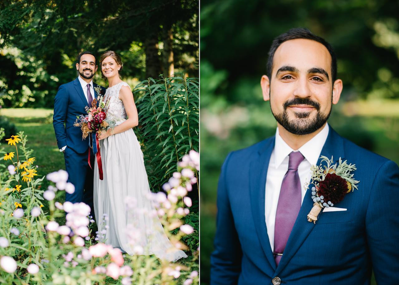 mt-hood-organic-farms-persian-wedding-039a.jpg