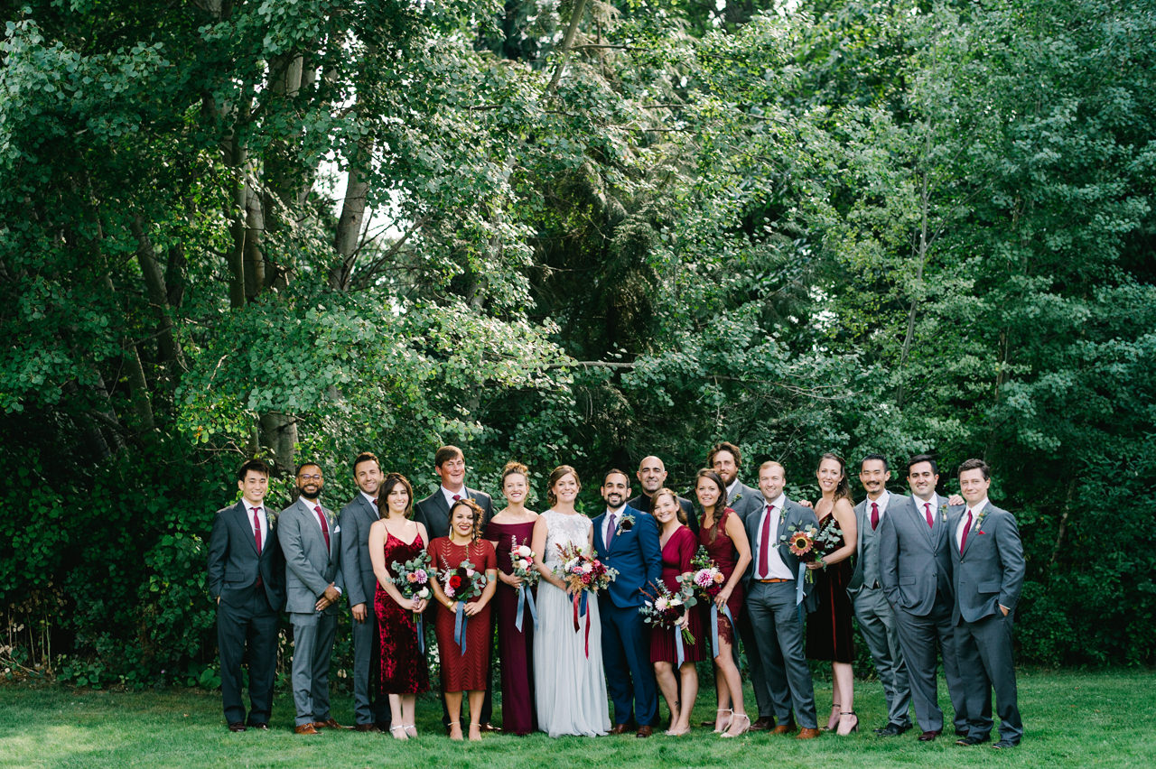 mt-hood-organic-farms-persian-wedding-042.jpg