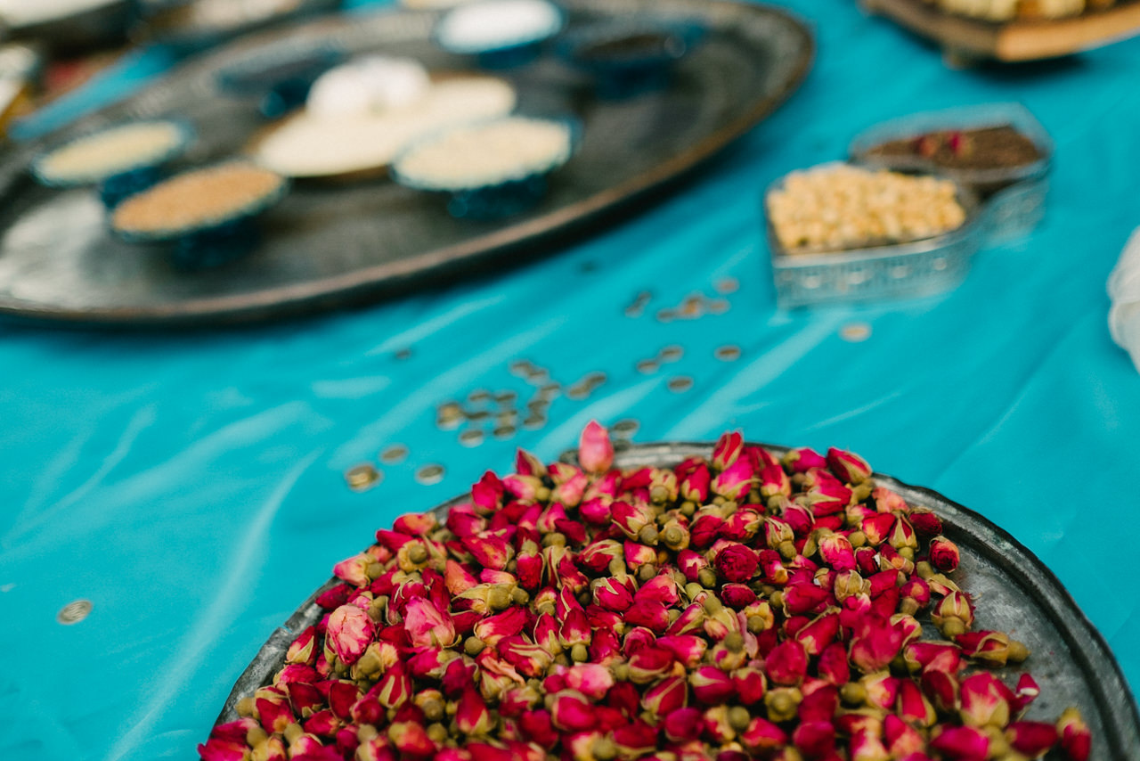 mt-hood-organic-farms-persian-wedding-049.jpg