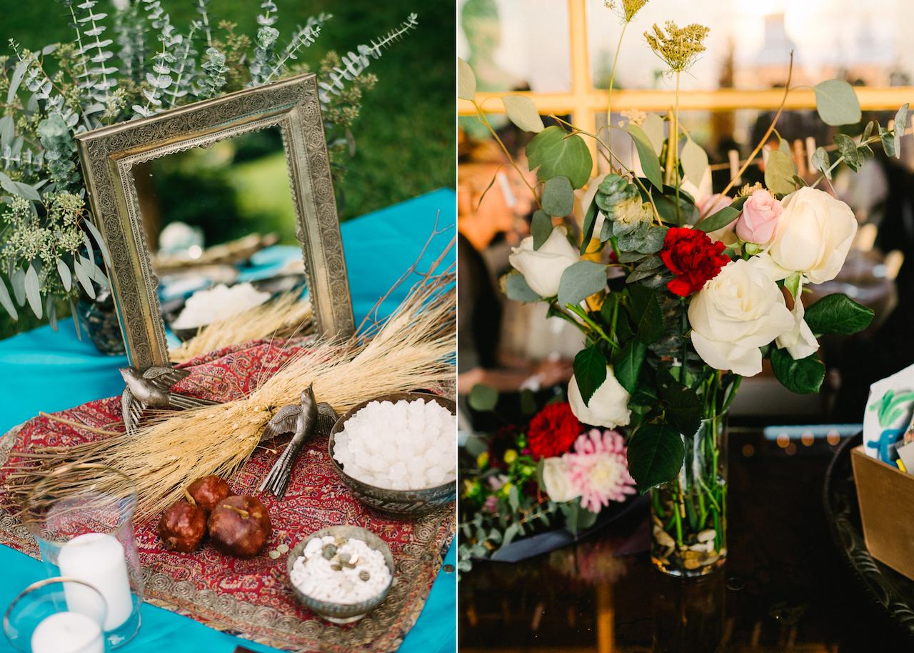 mt-hood-organic-farms-persian-wedding-048a.jpg