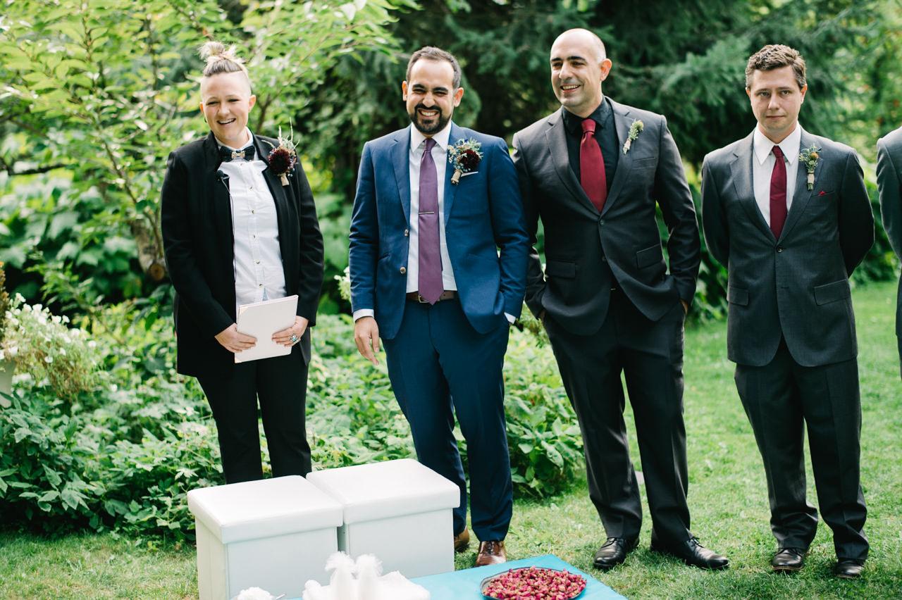 mt-hood-organic-farms-persian-wedding-050.jpg
