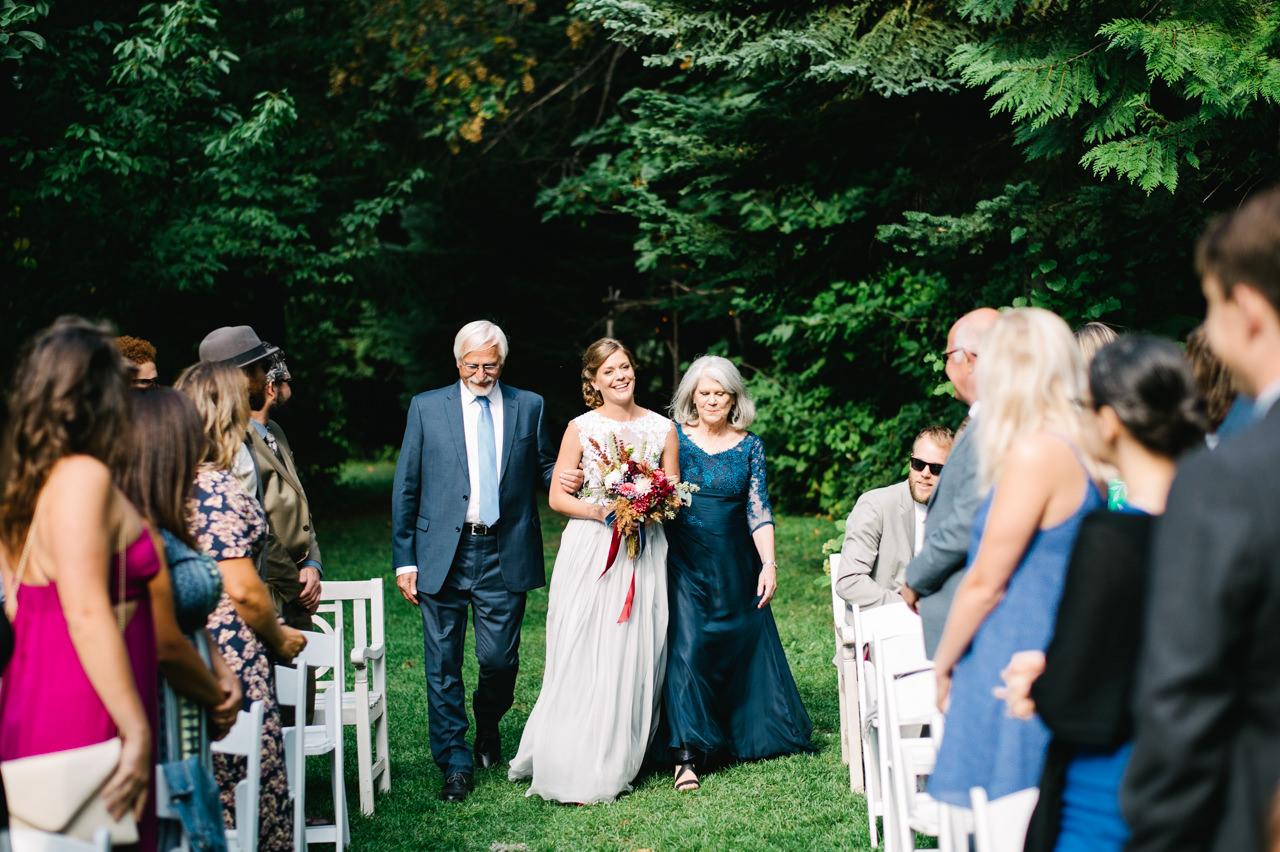 mt-hood-organic-farms-persian-wedding-052.jpg