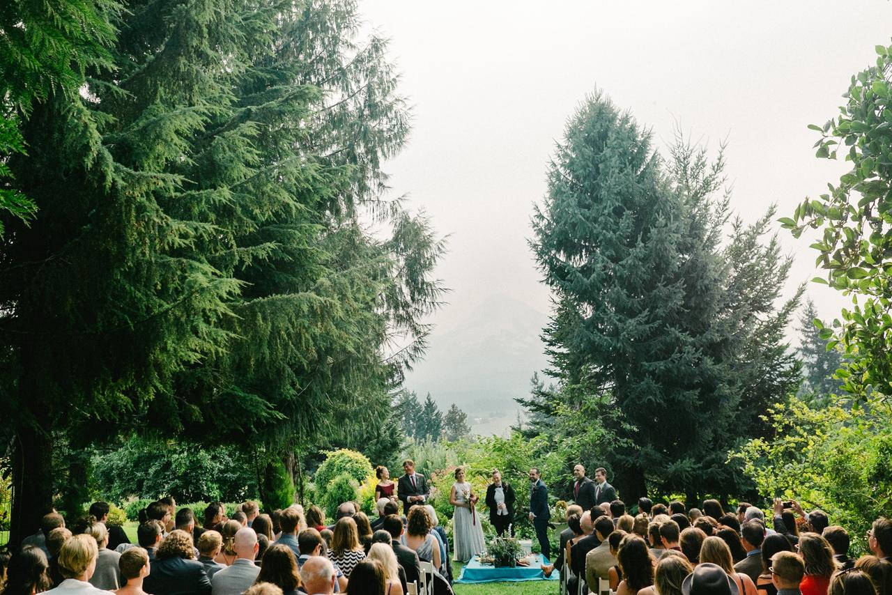 mt-hood-organic-farms-persian-wedding-053.jpg