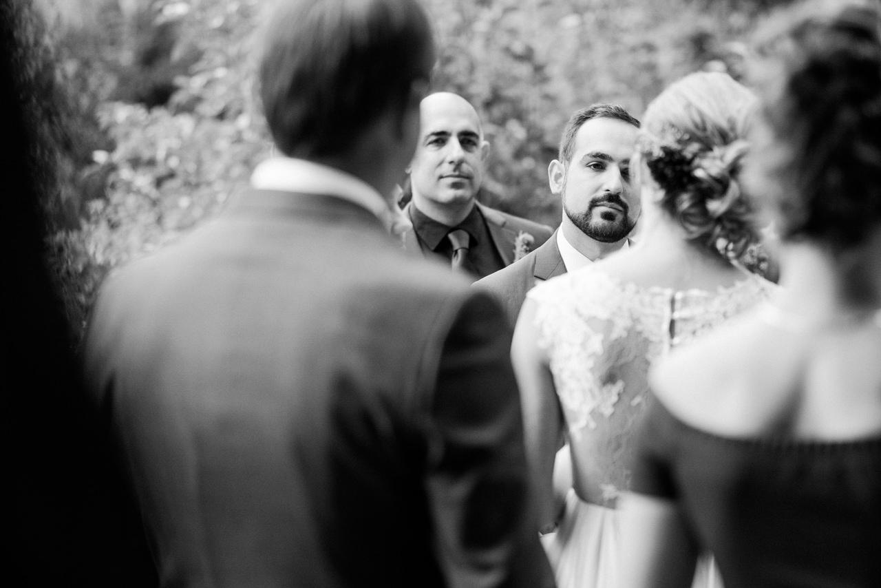 mt-hood-organic-farms-persian-wedding-057.jpg
