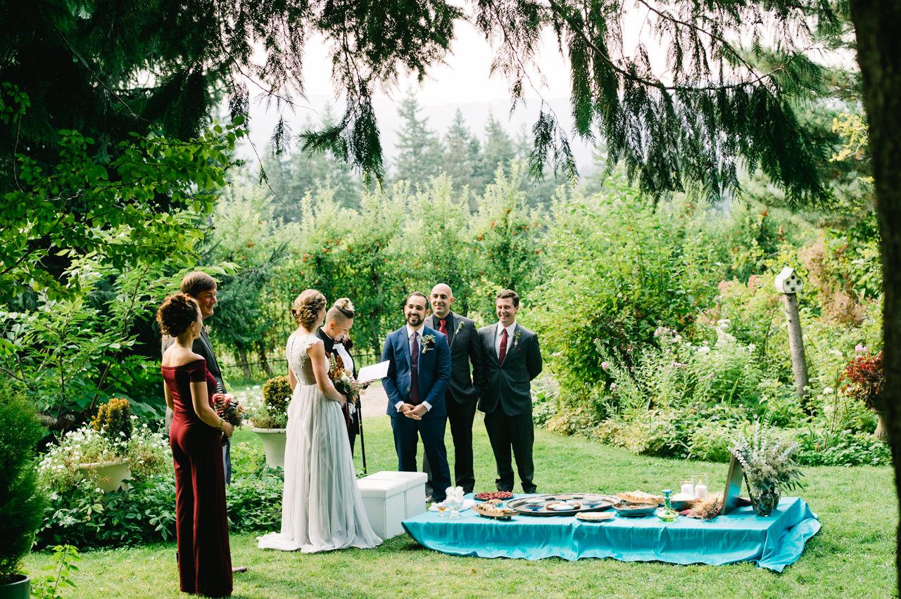mt-hood-organic-farms-persian-wedding-060a.jpg