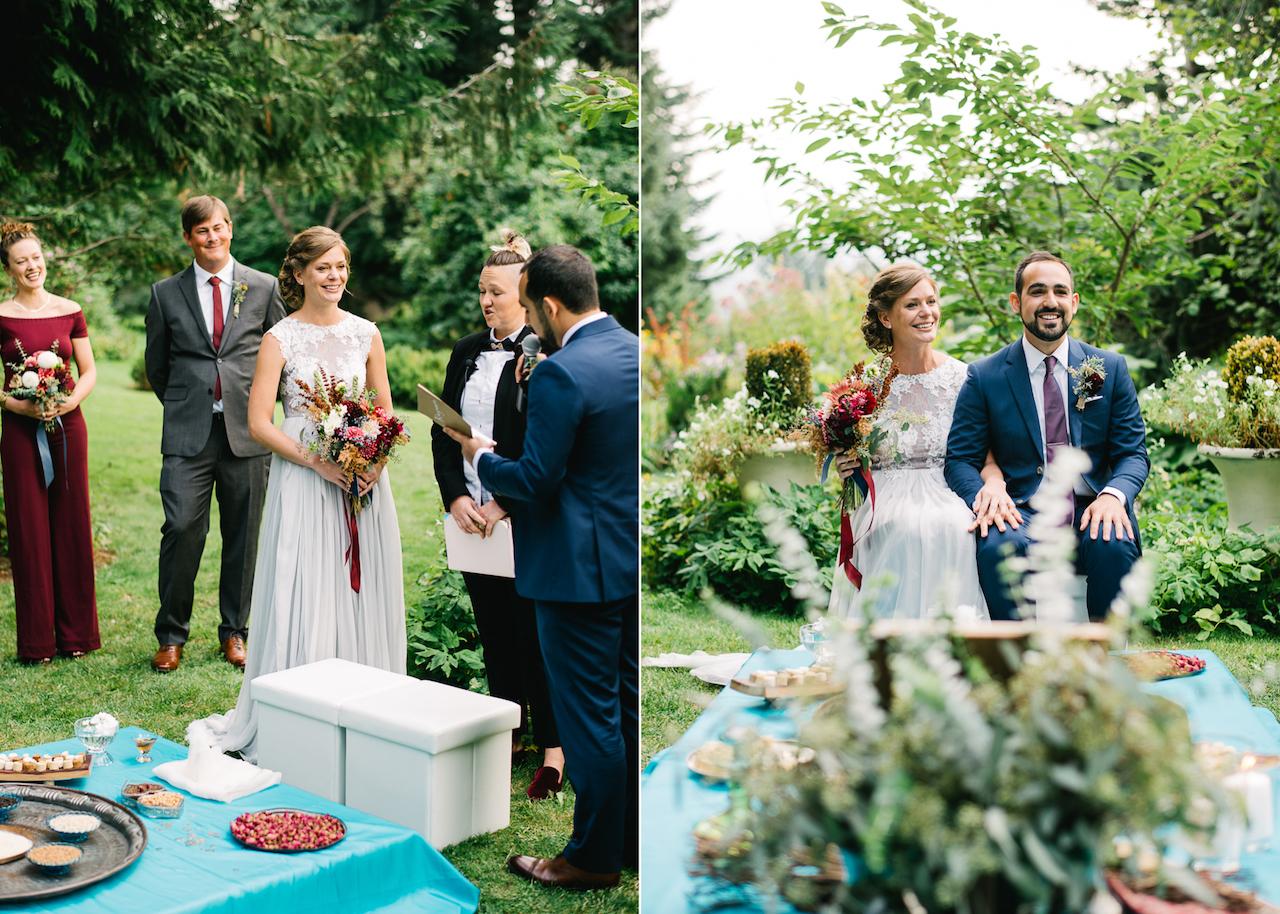 mt-hood-organic-farms-persian-wedding-061a.jpg