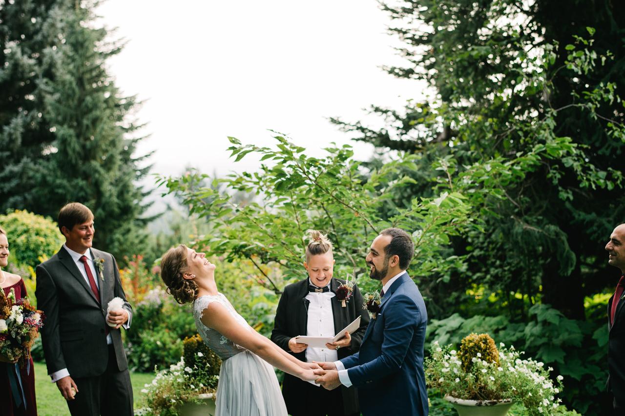 mt-hood-organic-farms-persian-wedding-065.jpg