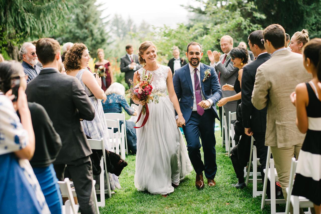mt-hood-organic-farms-persian-wedding-066.jpg