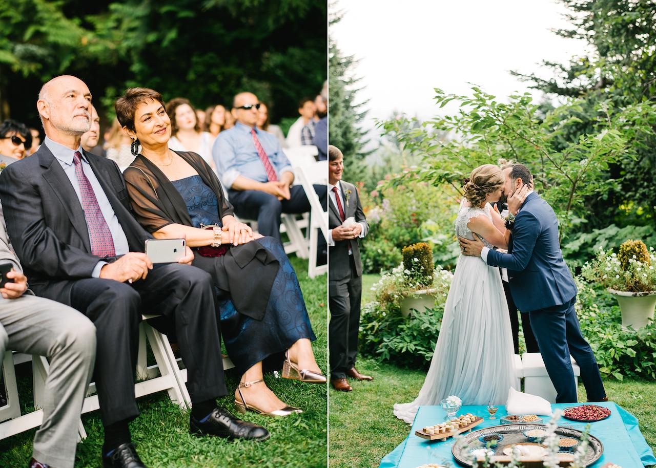 mt-hood-organic-farms-persian-wedding-065a.jpg