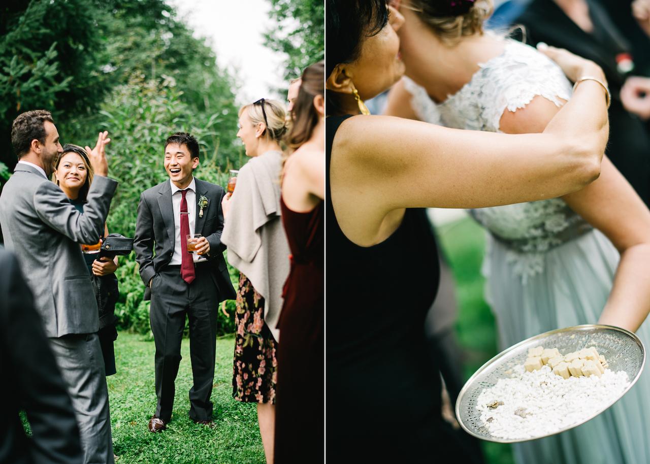 mt-hood-organic-farms-persian-wedding-069a.jpg