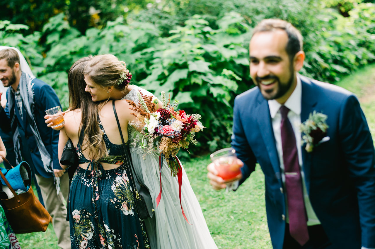 mt-hood-organic-farms-persian-wedding-070.jpg