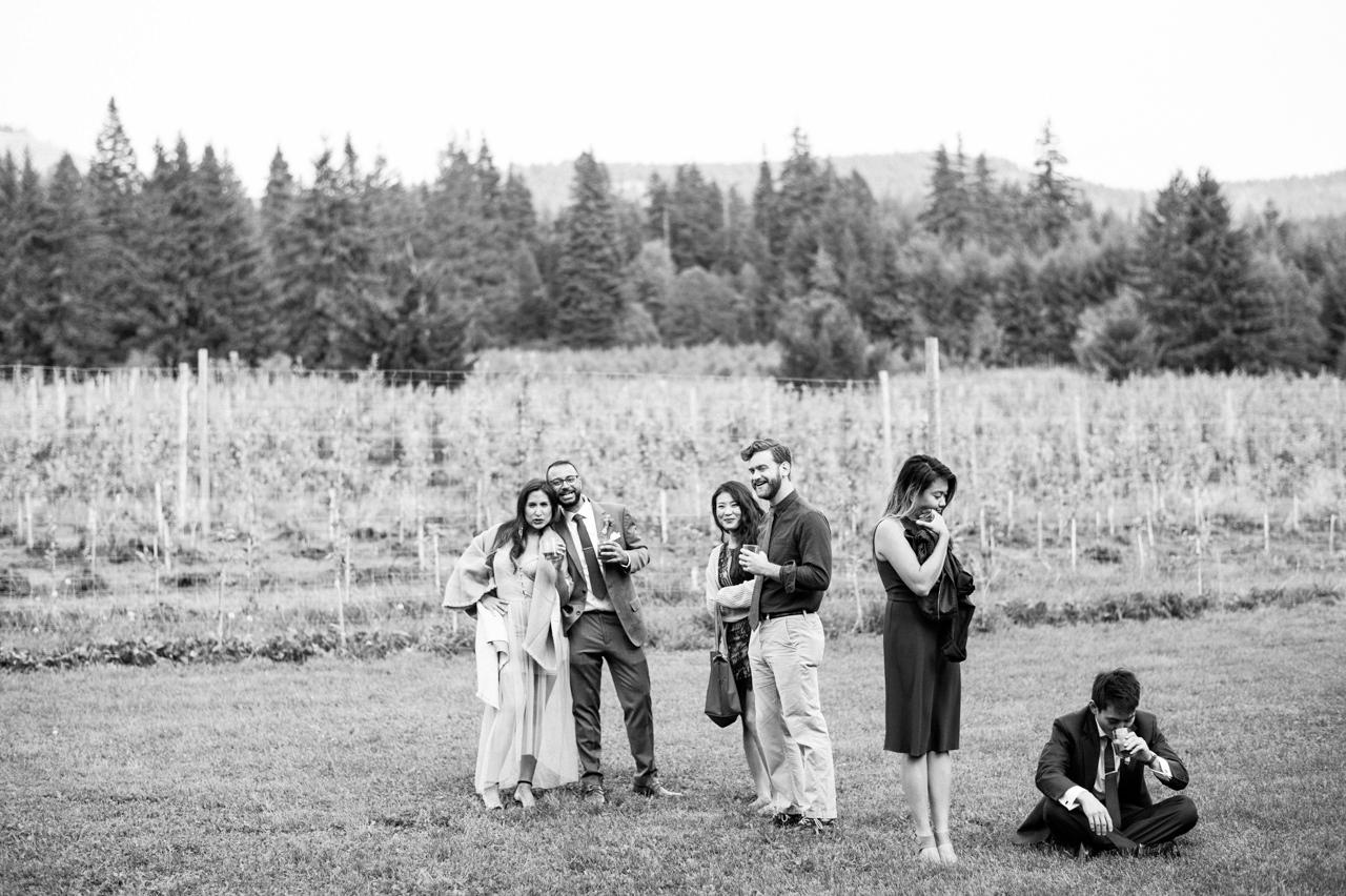 mt-hood-organic-farms-persian-wedding-073.jpg