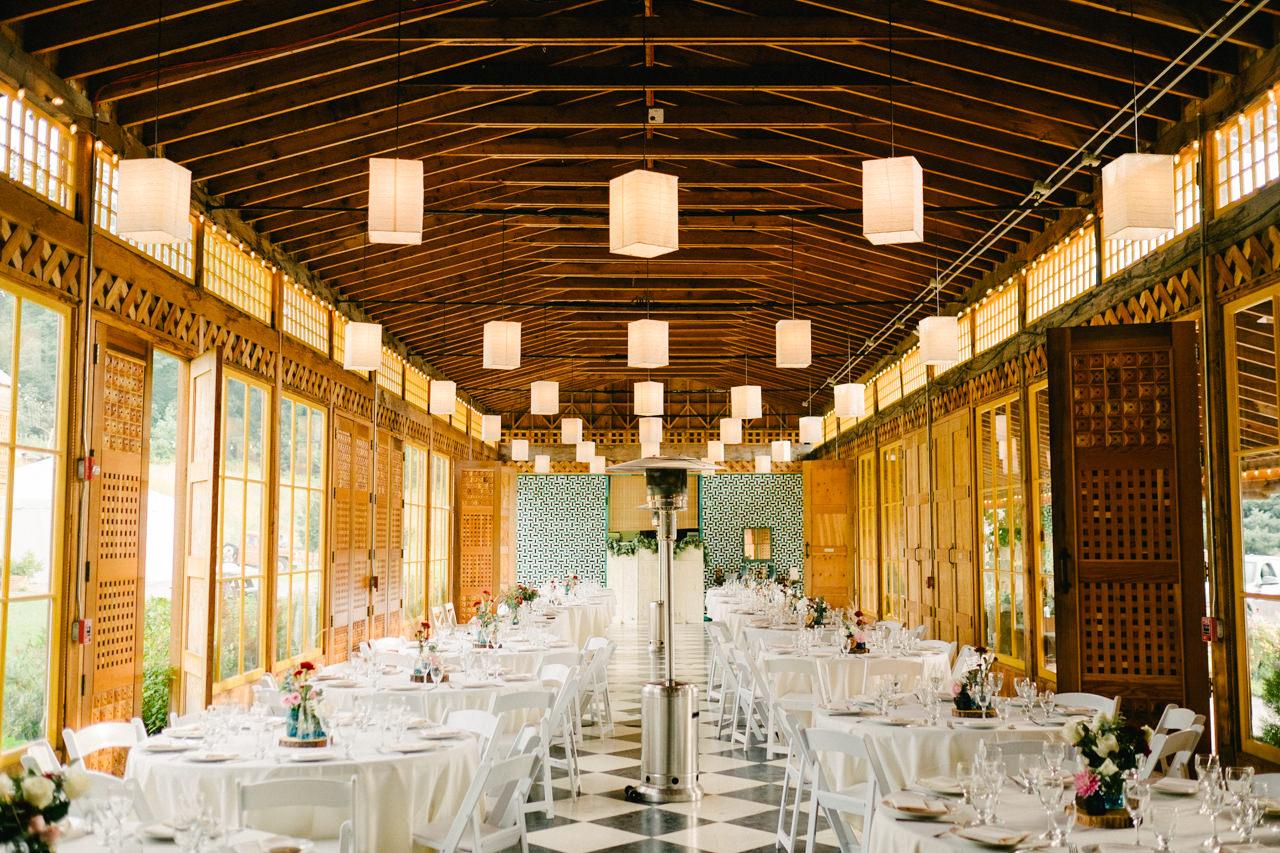mt-hood-organic-farms-persian-wedding-074aa.jpg