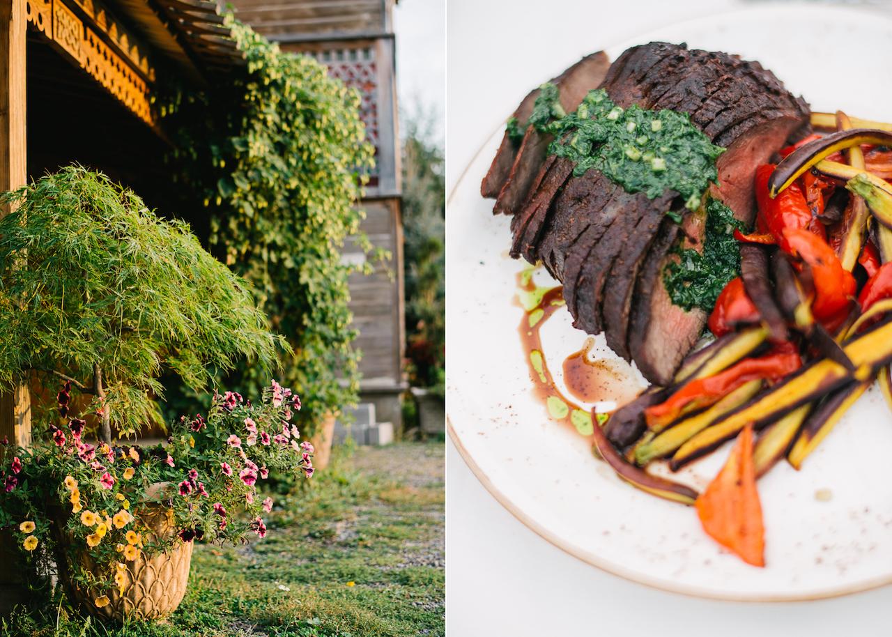 mt-hood-organic-farms-persian-wedding-074b.jpg