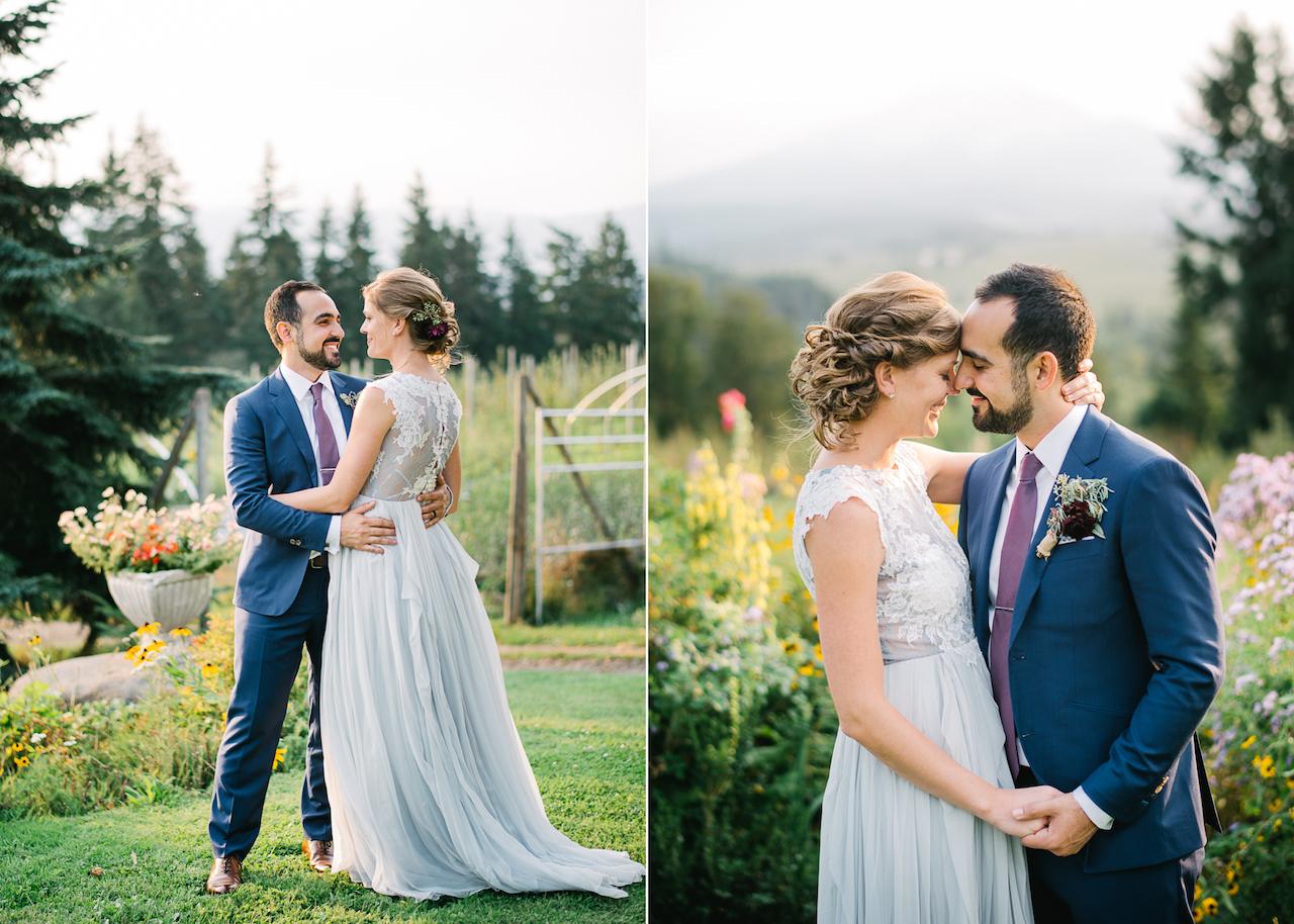 mt-hood-organic-farms-persian-wedding-075c.jpg