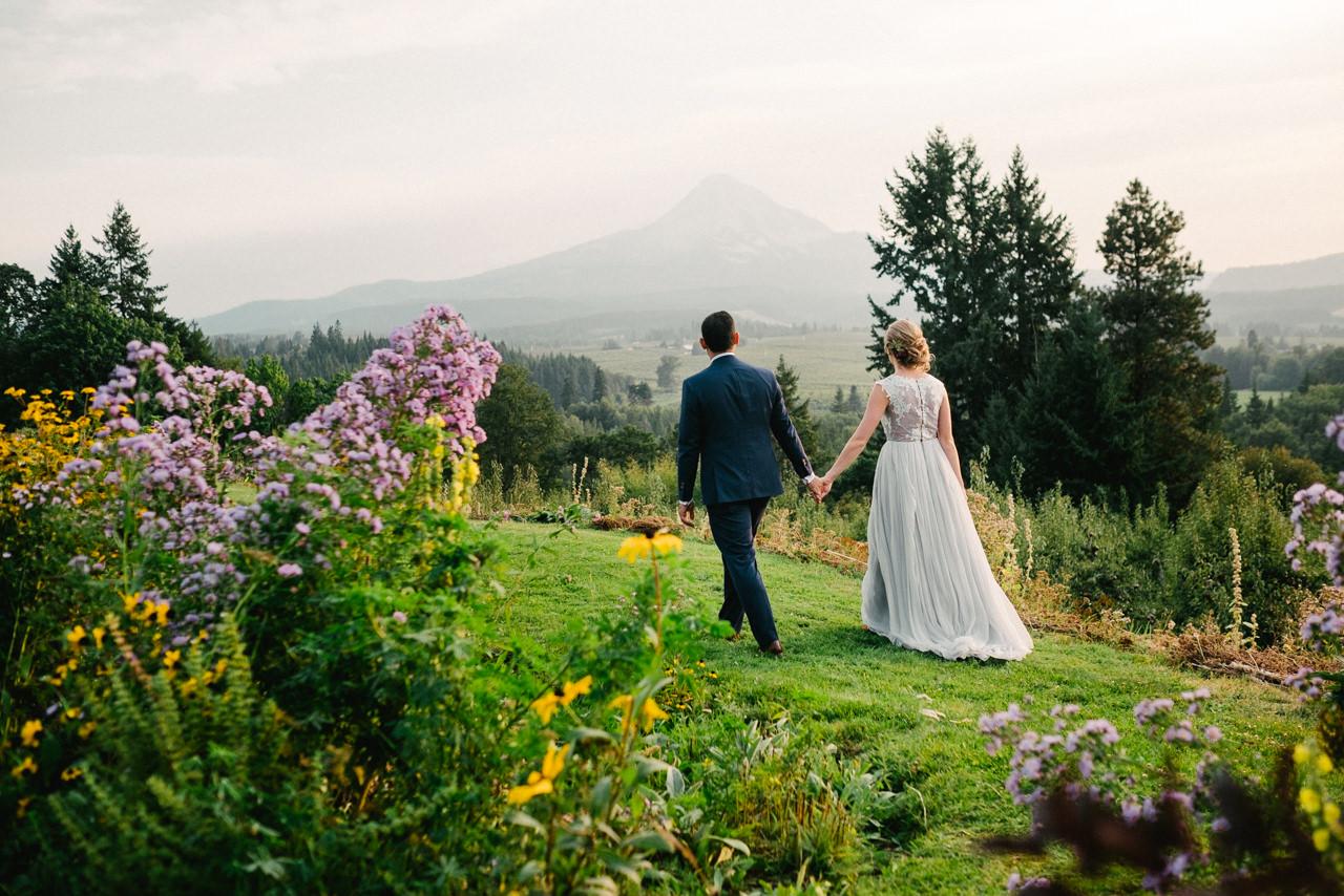 mt-hood-organic-farms-persian-wedding-079.jpg