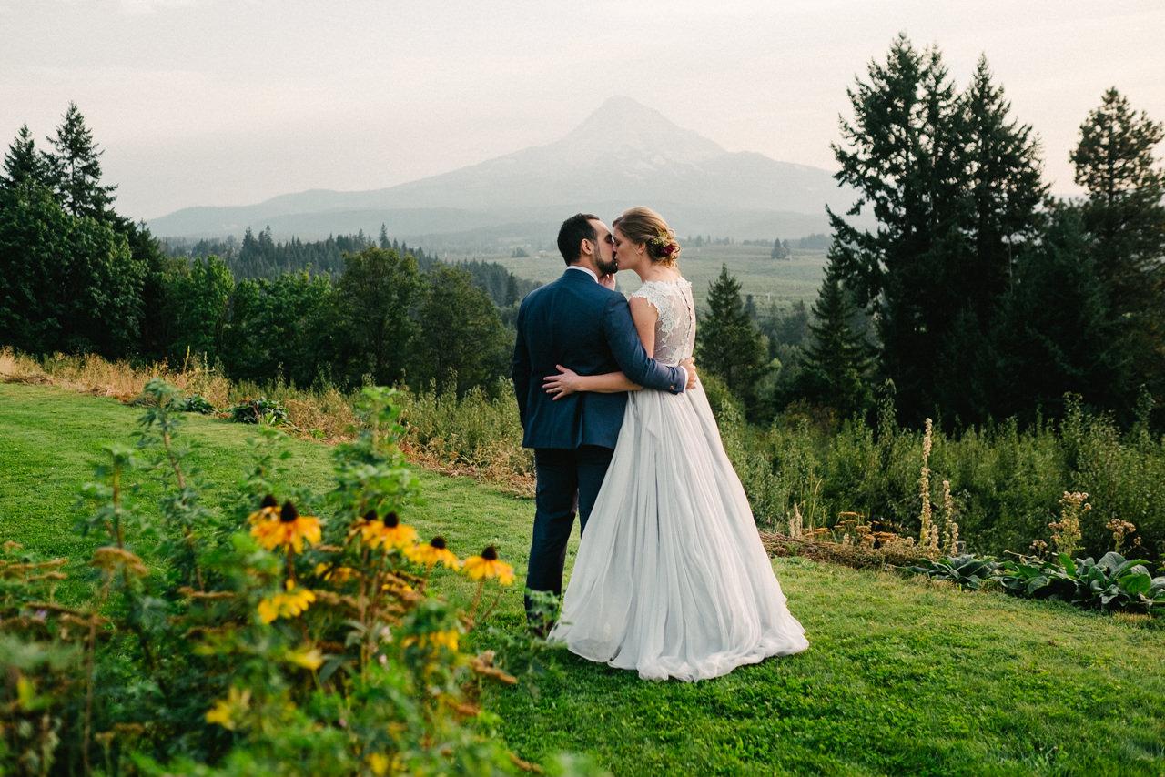 mt-hood-organic-farms-persian-wedding-080.jpg