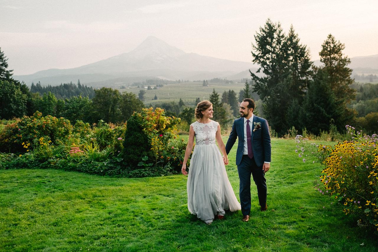 mt-hood-organic-farms-persian-wedding-081.jpg