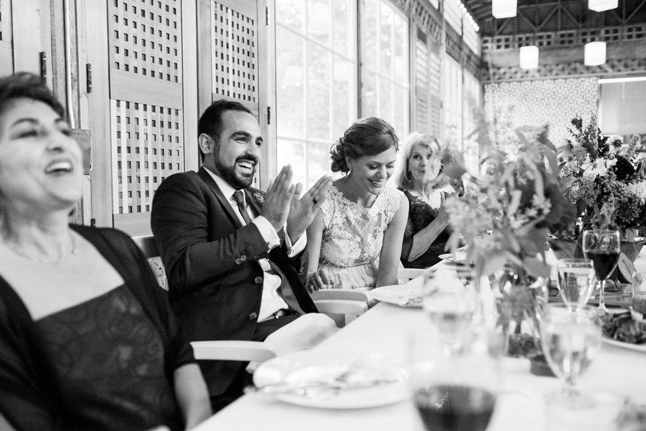 mt-hood-organic-farms-persian-wedding-086.jpg