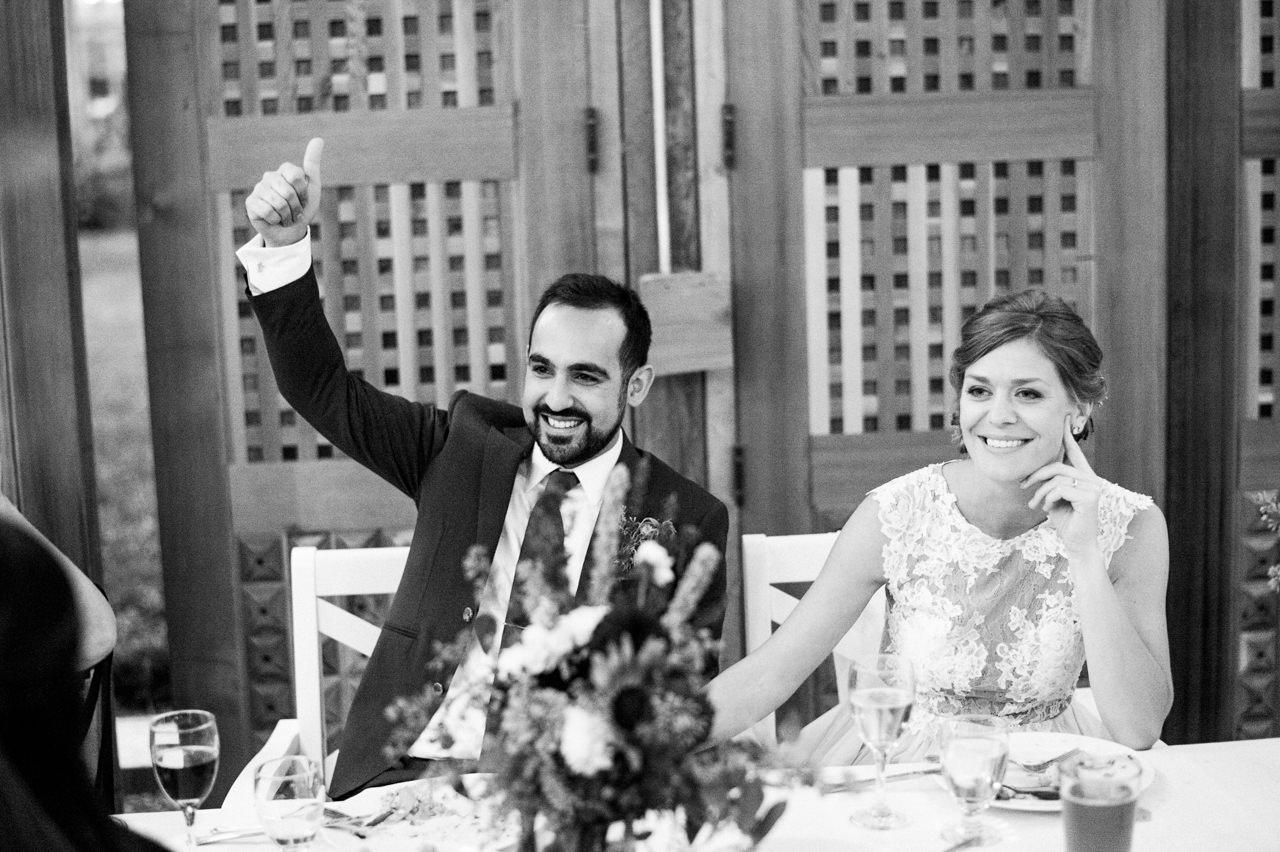 mt-hood-organic-farms-persian-wedding-090.jpg