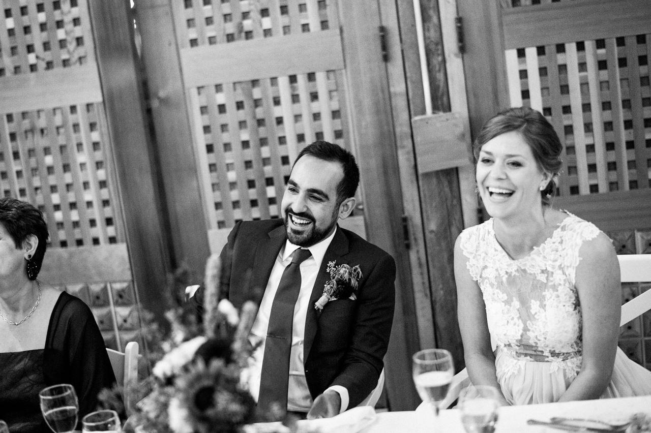 mt-hood-organic-farms-persian-wedding-095.jpg