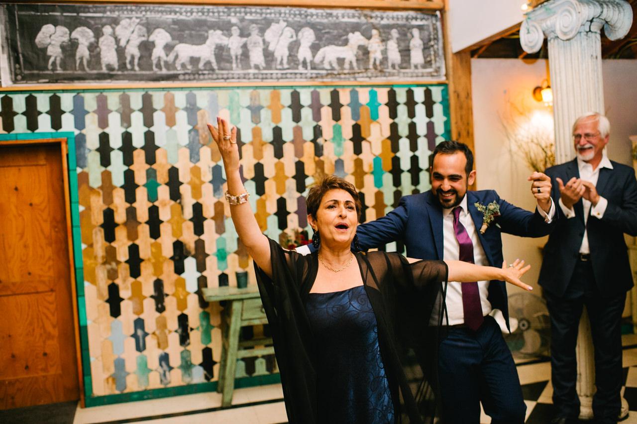 mt-hood-organic-farms-persian-wedding-109.jpg
