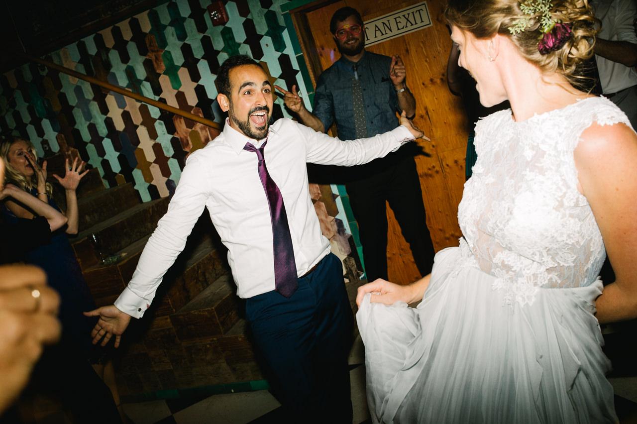 mt-hood-organic-farms-persian-wedding-130.jpg