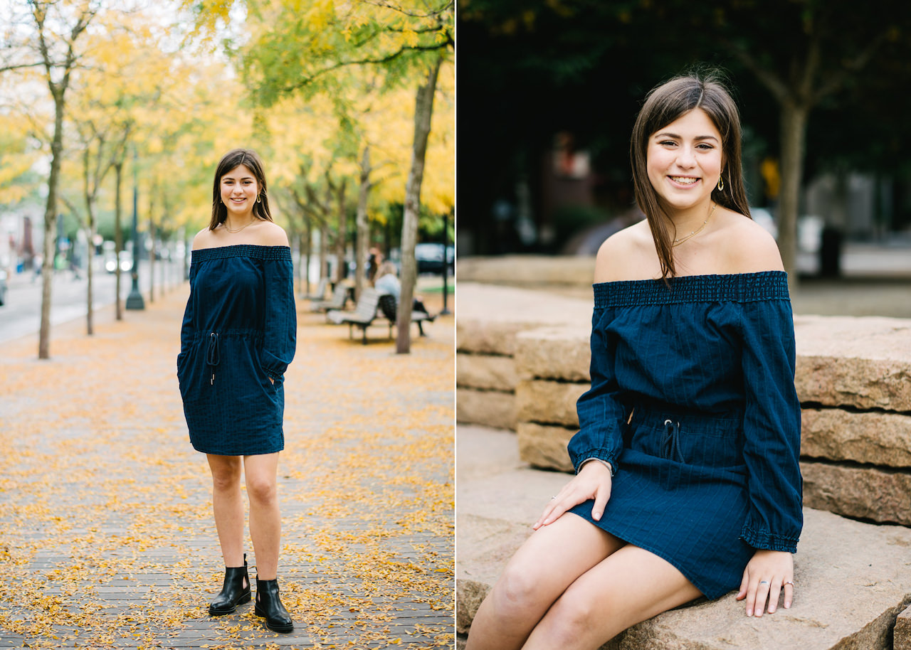 lincoln-high-school-senior-portraits-03.jpg