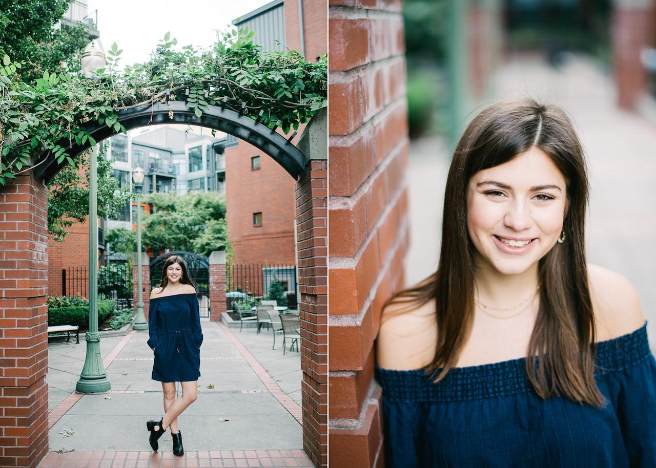 lincoln-high-school-senior-portraits-04.jpg