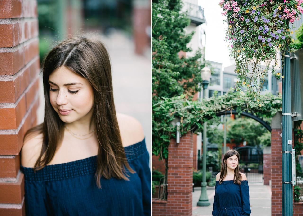 lincoln-high-school-senior-portraits-05.jpg