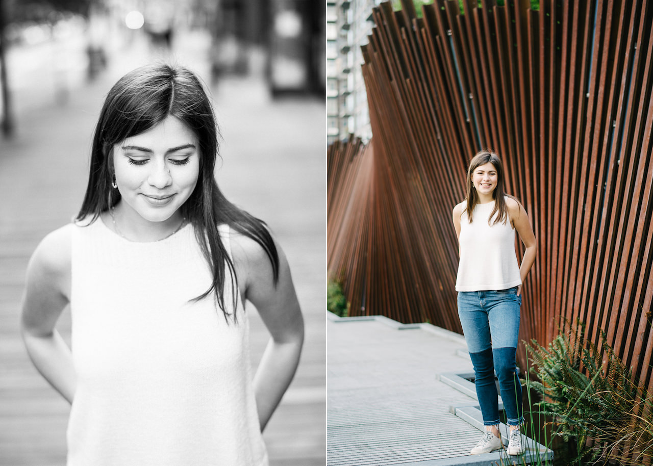 lincoln-high-school-senior-portraits-06.jpg